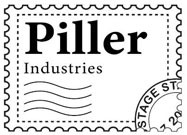Piller Industries
